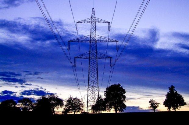 Nie będzie prądu w Kraśniku, Kruszynie, Lipianach i Gościszowie