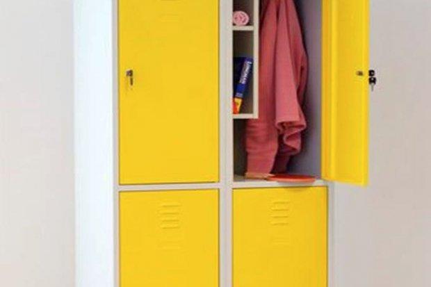 Wakacje, czyli… czas remontów w szkołach i przedszkolach