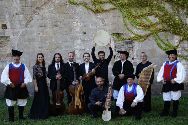 Festiwal Wratislavia Cantans: Stabat Mater