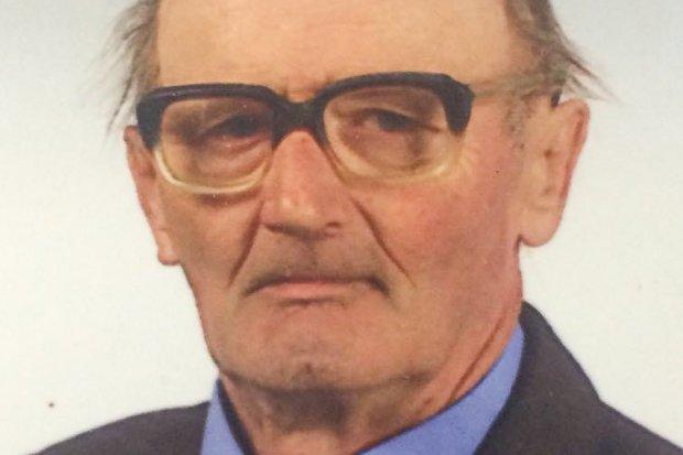 Zaginął 71-latek z gminy Nowogrodziec (już odnaleziony)