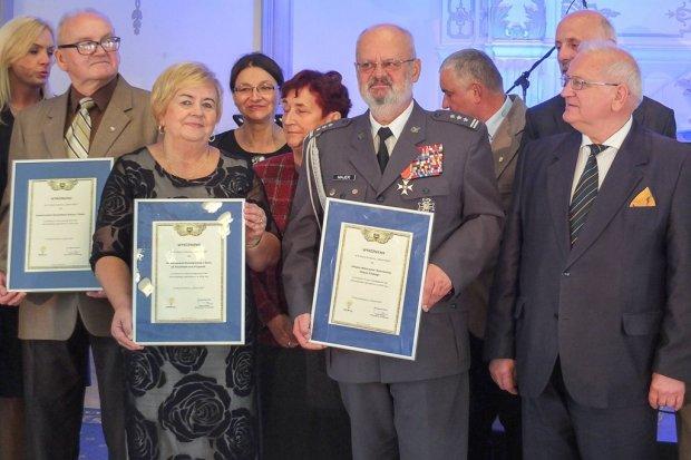 Nasze stowarzyszenie wśród najlepszych organizacji pozarządowych Dolnego Śląska!