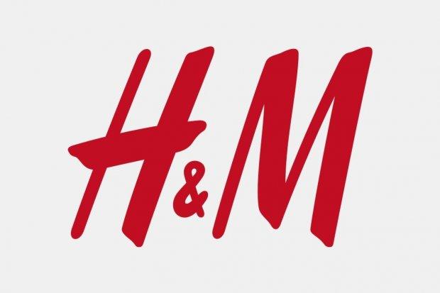 H&M zainwestuje w strefie. 2,5 tys. miejsc pracy