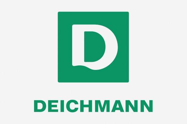 Sieć Deichmann wchodzi do Bolesławca. Gdzie będzie sklep?