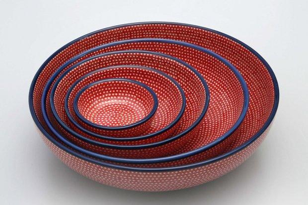 Wyroby Ceramiki Artystycznej zostaną zaprezentowane we Włoszech