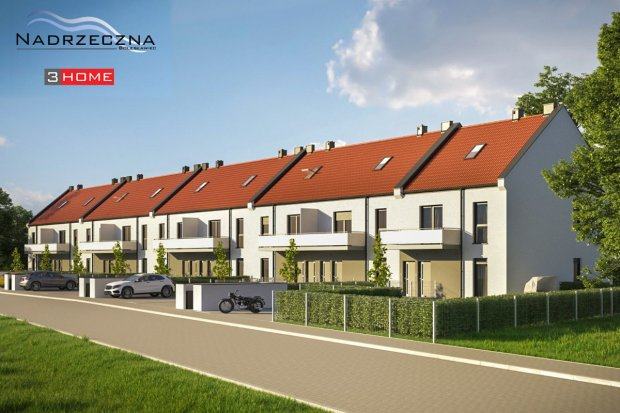 Nowa inwestycja w Bolesławcu – najbardziej popularne mieszkania z ogrodami