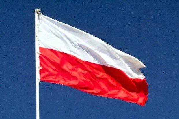 Powiat zaprasza na obchody 101 Rocznicy Odzyskania Niepodległości