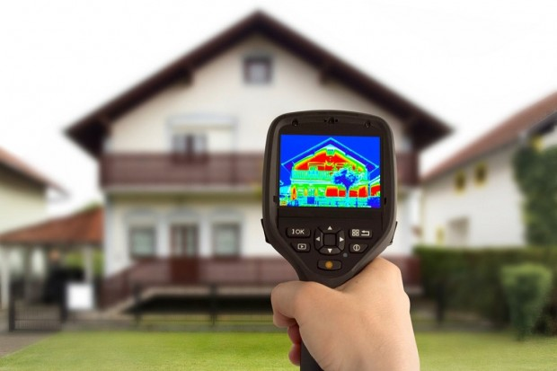 Jak tanio i wygodnie ogrzewać dom?