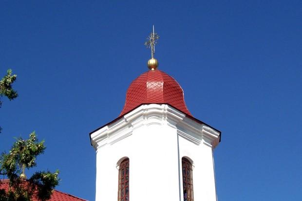 Okradał lokale i kościoły. 25-latek usłyszał 12 zarzutów