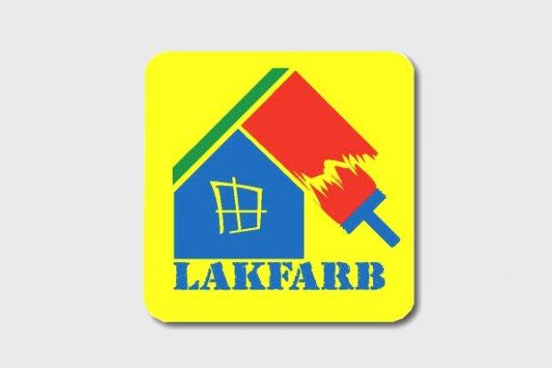 Firma LAKFARB z Bolesławca poszukuje pracownika na stanowisko: sprzedawca