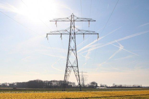 Mieszkańcy miasta i gminy Bolesławiec oraz gminy Osiecznica bez prądu