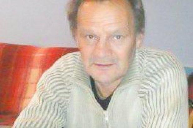 Od czterech lat szukają zaginionego mężczyzny. Każda informacja na wagę złota!