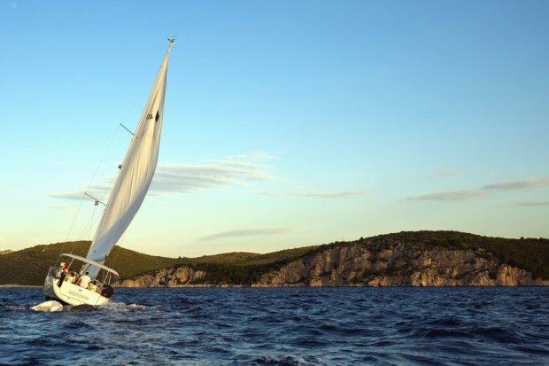 Rejsy w Chorwacji – sposób na rodzinną przygodę