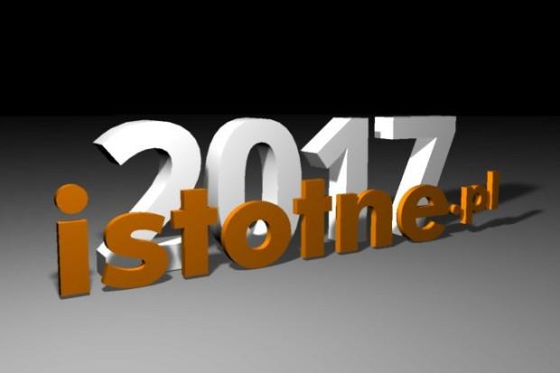 Rok 2017: co nas najbardziej poruszyło?