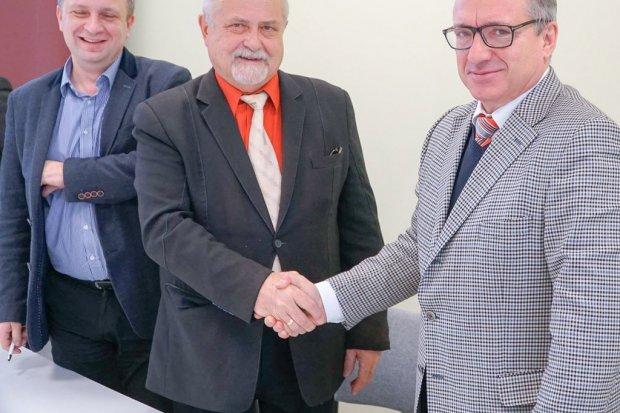 Miasto kupi budynek szkoły specjalnej za prawie 2,5 mln zł