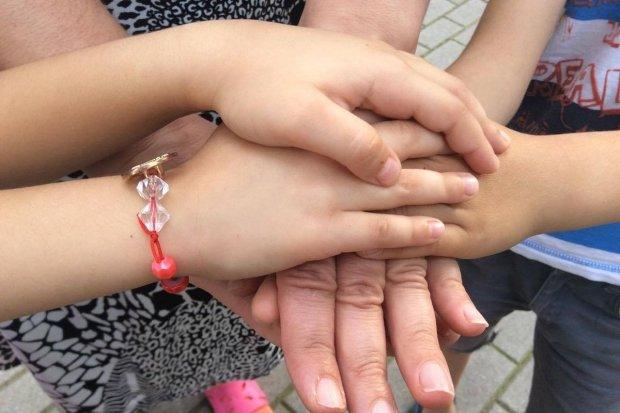 Przez co przechodzą dzieci-uchodźcy. Rząd PiS ich nie chce przyjąć