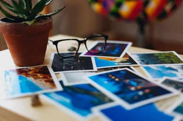 Gdzie kupić ramki na zdjęcia?