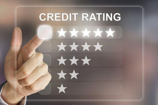 5 wskazówek jak znaleźć najtańszą pożyczkę?