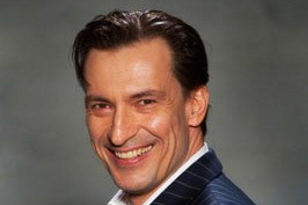 Dariusz Kordek w Bolesławcu jako gość specjalny projektu BOK – MCC