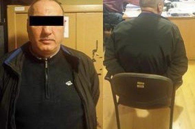 Szefowie mafii handlującej Polakami aresztowani