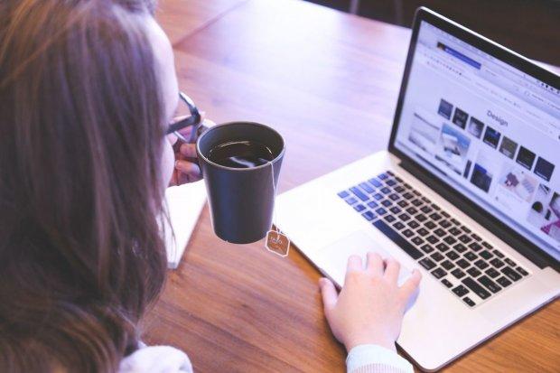 Czas na rozwój! Sprawdź 5 najlepszych stron kursów online