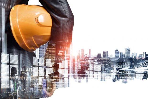 Jak często należy sprawdzać stan techniczny budynków?