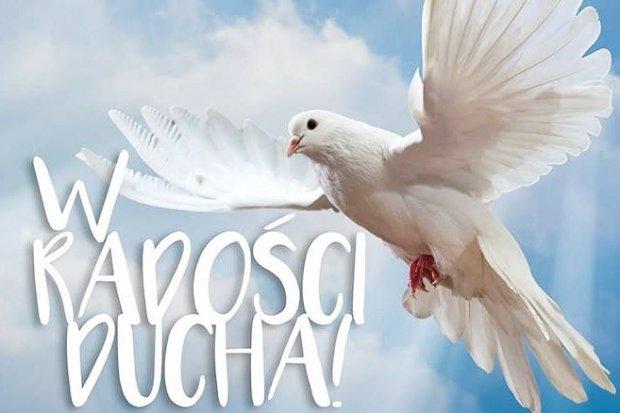 W Radości Ducha – Przegląd Piosenki Religijnej