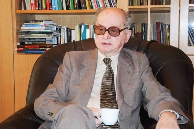 Będzie degradacja Jaruzelskiego i Kiszczaka?