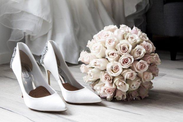 O czym pamiętać zamawiając zaproszenia ślubne?