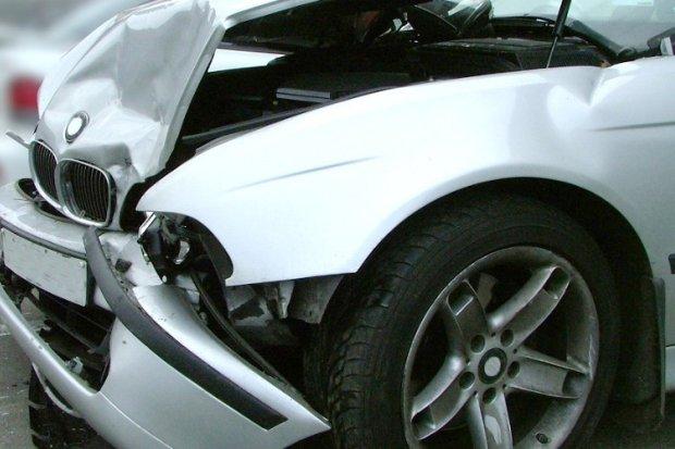Gdzie doszło do śmiertelnych wypadków? Już 235 ofiar na drogach od początku wakacji
