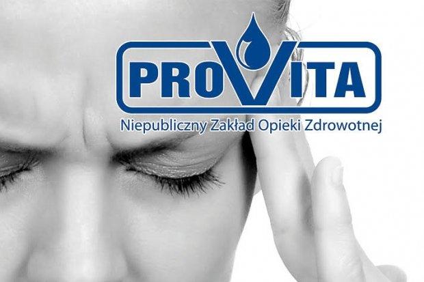 Provita – Akademia Zdrowego Życia