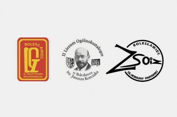 Oferta edukacyjna powiatowych szkół: I LO, II LO i ZSOiZ