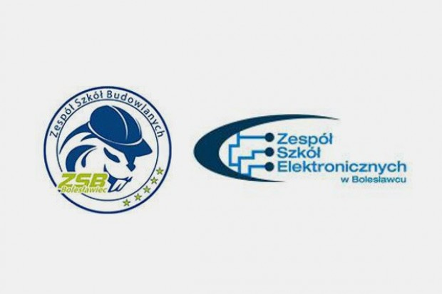Oferta edukacyjna powiatowych szkół: ZSB i ZSE