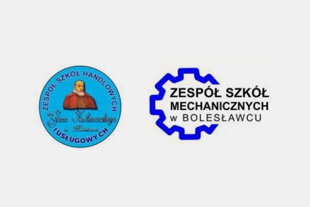 Oferta edukacyjna powiatowych szkół: ZSH i ZSM