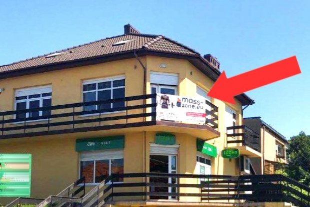 Mass-Zone w Bolesławcu. Odżywki, suplementy diety i zdrowa żywność dla każdego