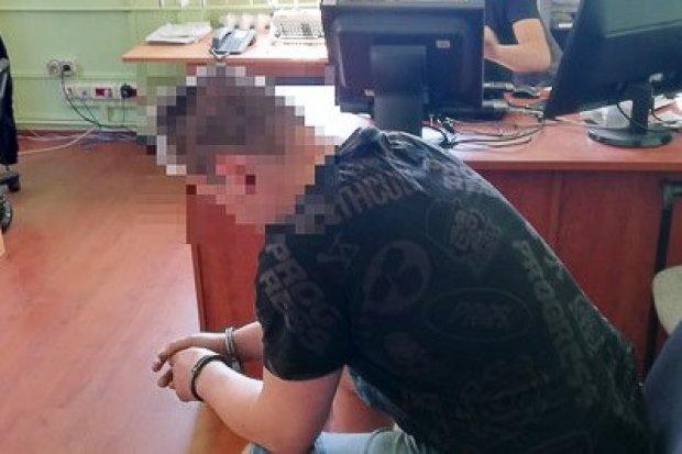 Seryjni włamywacze złapani! Mieszkańcy gminy Nowogrodziec mogą spać spokojnie?