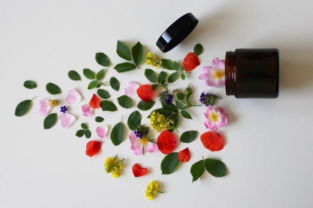 Kosmetyki z Azji – wpływ na urodę
