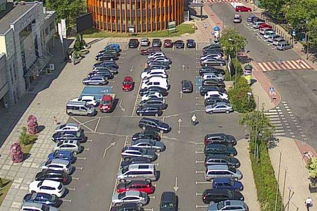 Strefy płatnego parkowania prawdopodobnie od stycznia 2021 r.