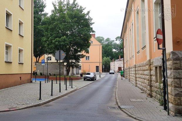 W czerwcu ruszy rozbudowa sieci ciepłowniczej w rejonie Rynku