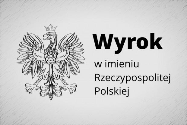 Wyrok ws. Grzegorza Hyjka do publicznej wiadomości