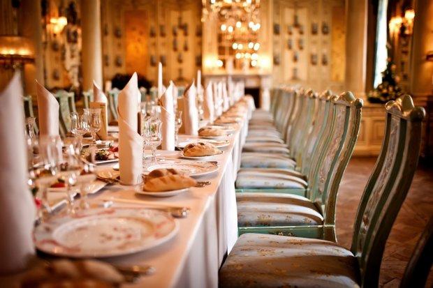 Wybór lokalu na wesele: 10 wskazówek, jak wybrać odpowiednie miejsce
