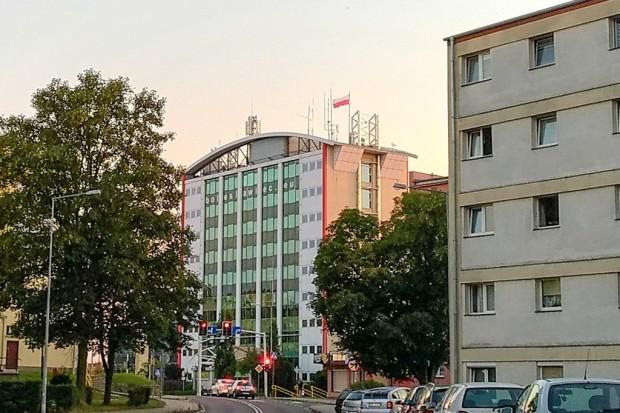 Polska flaga łopocze na magistracie. Nowe święto narodowe?