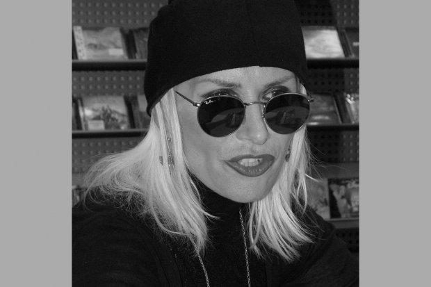 Nie żyje Olga Jackowska znana jako Kora