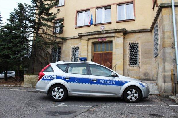 W ten wtorek dzień otwartych drzwi bolesławieckiej policji