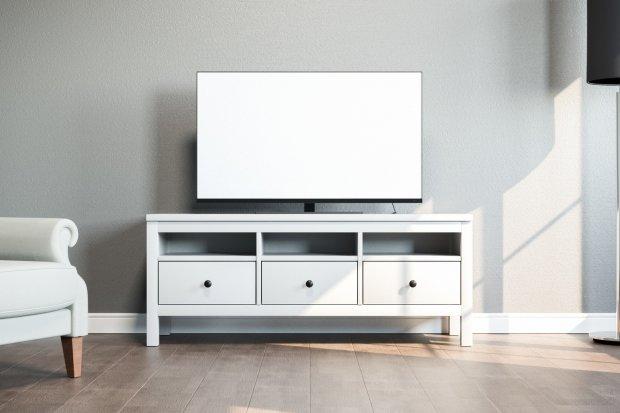 TOP 3 telewizorów z górnej półki: Q7, Q8 oraz Q9 od Samsung