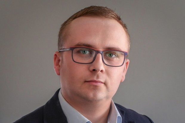 """Będą kolejni """"Zasłużeni dla Miasta Bolesławiec"""""""