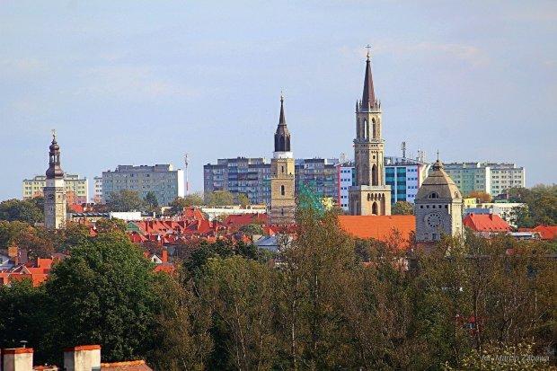 Co zrobić, żeby Bolesławiec liczył 51 900 mieszkańców?