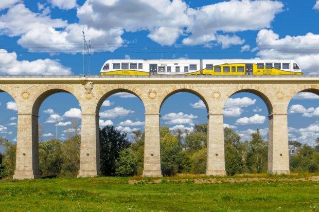 W niedzielę nowy rozkład jazdy pociągów. Zmiany na stacji Bolesławiec