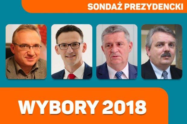 Kto ma być prezydentem Bolesławca? Zagłosuj w sondzie