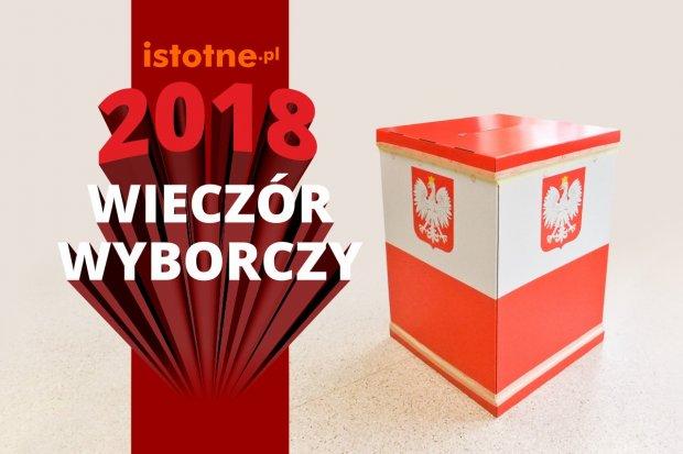 Sondaż: kto zostanie prezydentem Bolesławca?