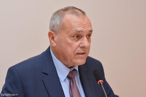 Mirosław Horzempa z PiS-u wicestarostą bolesławieckim